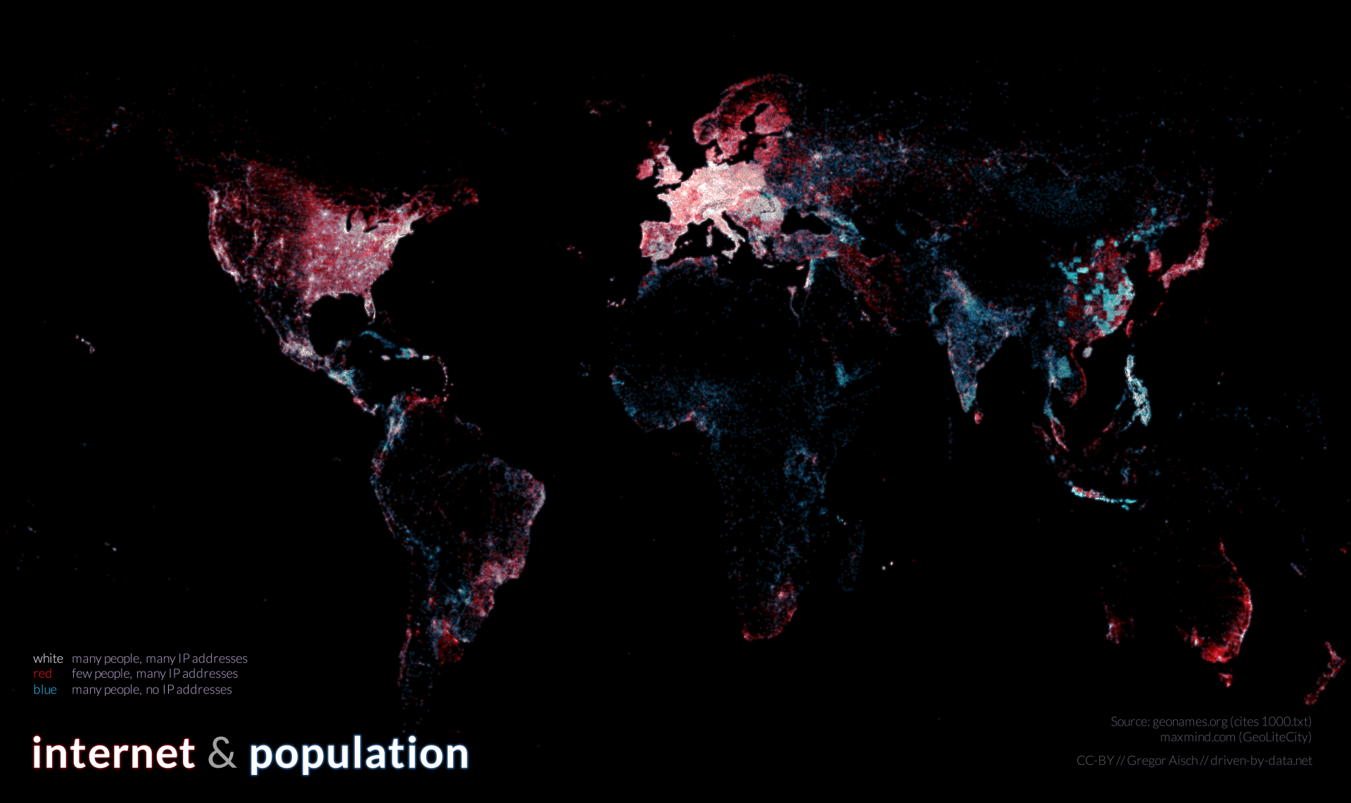 gregor-aisch-internet_and_population_hires-1920x1142